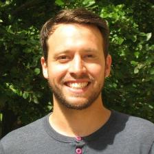 Evan Morier.jpg