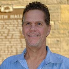 Joel Profile Photo .jpg