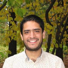 Jose Luis Enriquez.jpg